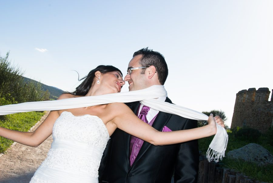 Reportaje post-boda. Reportaje postboda. Fotografía de bodas.