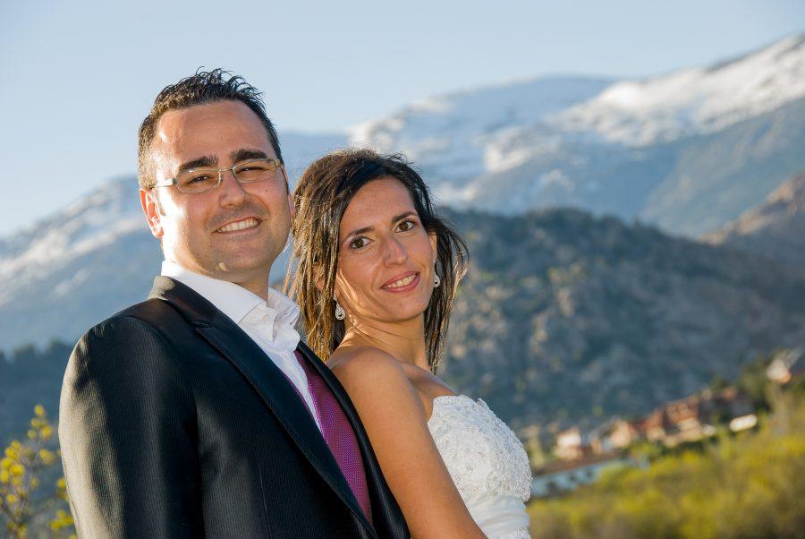 Reportaje fotografico postboda en Madrid. fotografias de boda