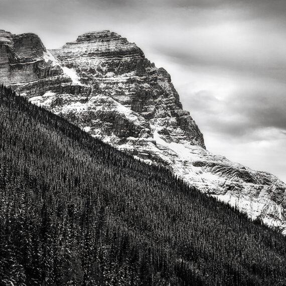 Canadá Montañas Rocosas 6