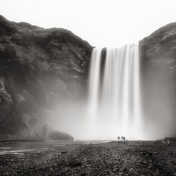 Islandia_Testigo solitario-1